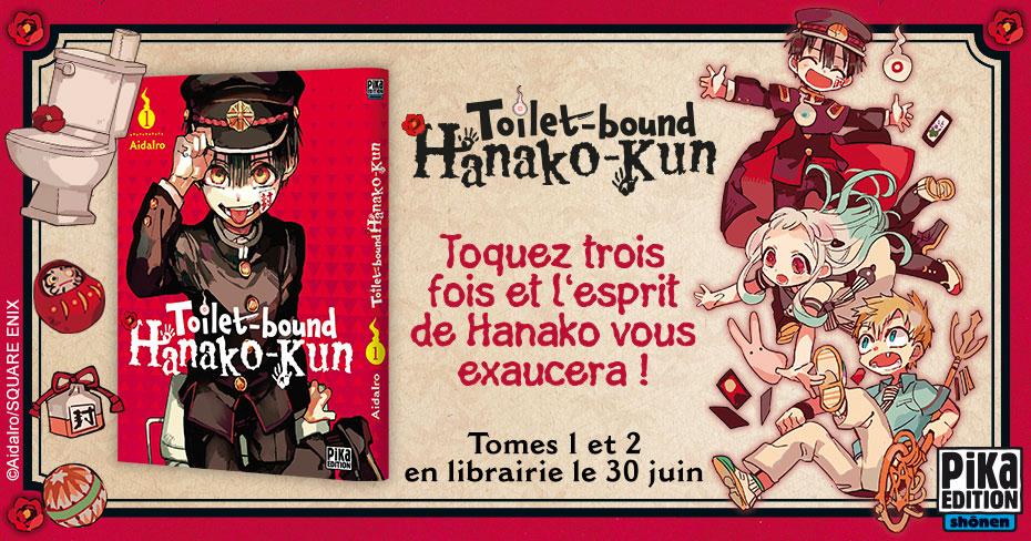 toilet-bound-hanako-kun-manga-annonce
