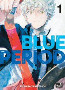 blue-period-manga-1