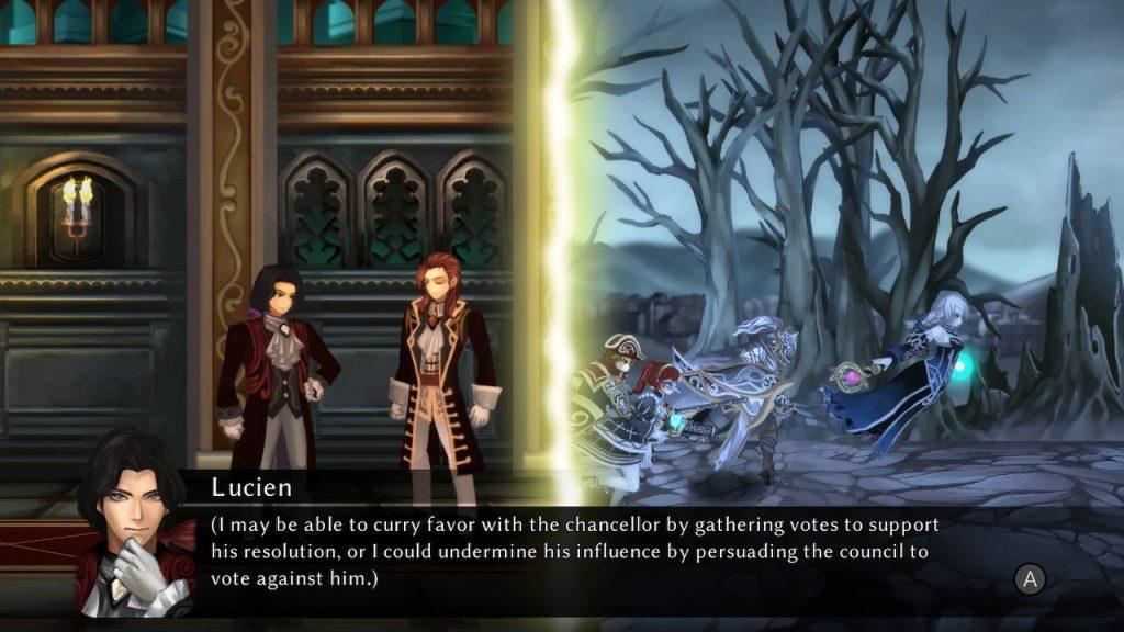 Fallen-Legion-Revenants-choix