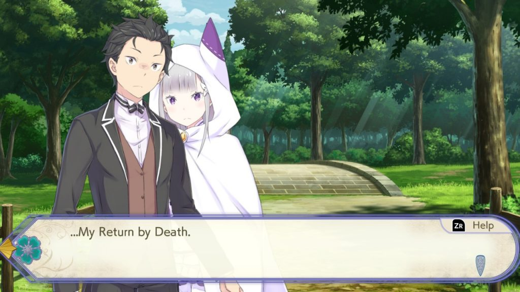 ReZERO-Starting-Life-in-Another-World-The-Prophecy-of-the-Throne-dialogues