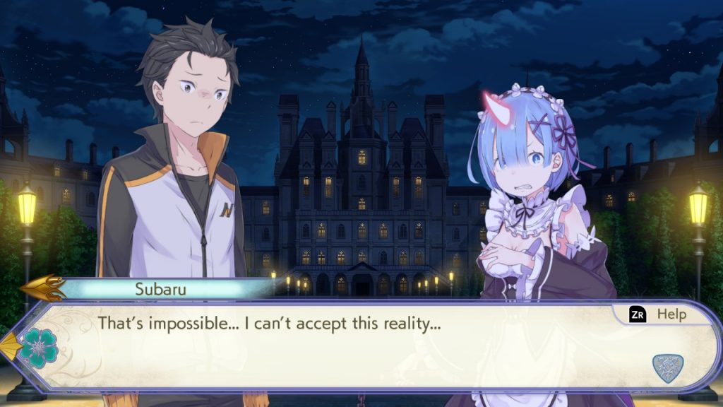 ReZERO-Starting-Life-in-Another-World-The-Prophecy-of-the-Throne-dialogues-2