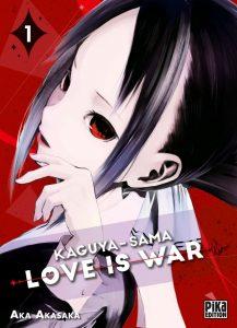 Kaguya-sama-Love-is-War-tome-1