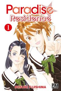 paradise-residence-tome-1