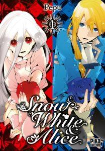 Snow-White-Alice-tome-1
