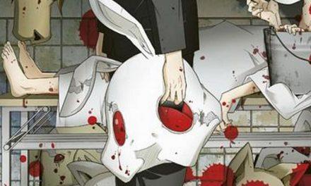 Kaguya-sama: Love is War  (T3), Dead Company (T3)… Et ensuite, ça donne quoi ?