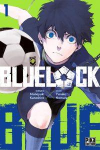 Blue-Lock-tome-1