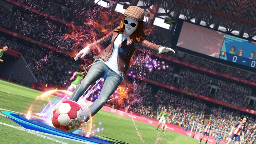 Jeux-Olympiques-de-Tokyo-2020-–-le-jeu-vidéo-officiel-1