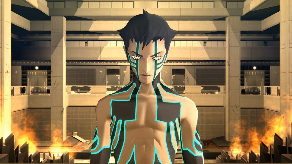 Shin-Megami-Tensei-III-Nocturne-HD-Remaster