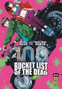 bucket-list-of-the-dead