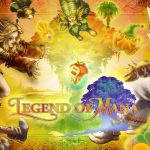 Test : Legend of Mana (PS4, Switch)
