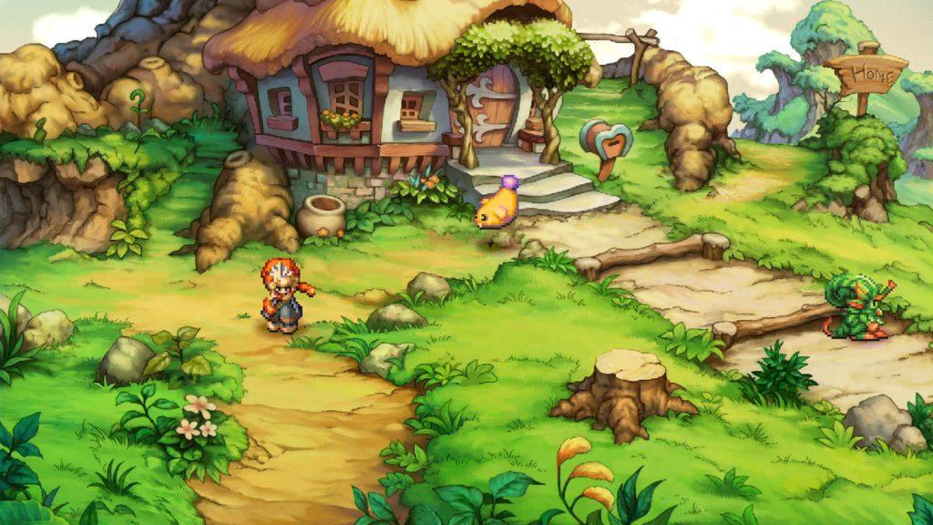 Legend-of-Mana-screenshot-1