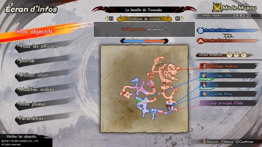Samurai-Warriors-5-Screenshot-1