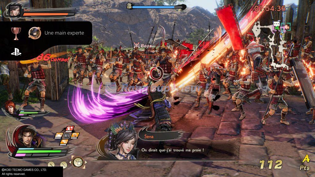 Samurai-Warriors-5-Screenshot-2
