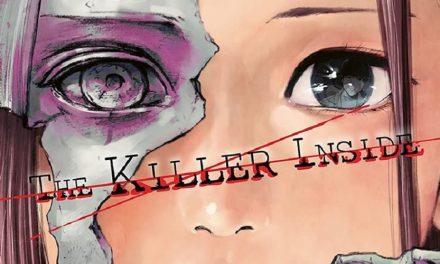 The Killer Inside (T6), Corps solitaires (T4)… Et ensuite, ça donne quoi ?