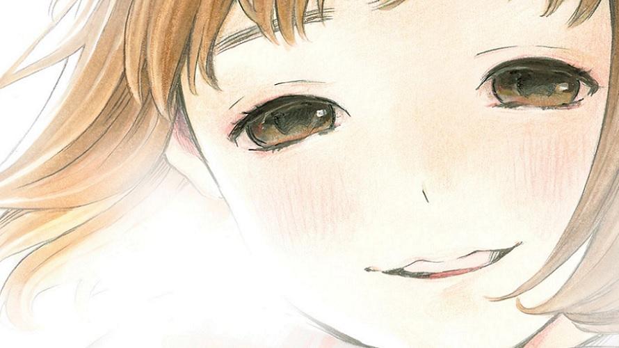 Critique manga : «Fragments d'elles»